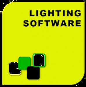 lighting software