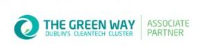 The Green Way - Associate Partner
